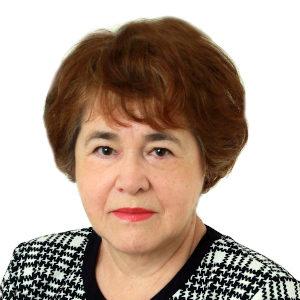 Coordinator Eastern Europe