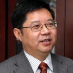 Coordinator Central Asia