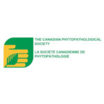 Canadian Phytopathological Society