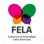 Entomological Federation of Latin America