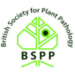 British Society of Plant Pathology