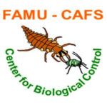 Center for Biological Control