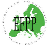 European Foundation for Plant Protection