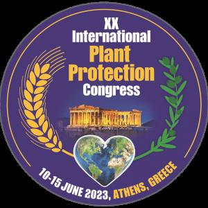 IPPC Athens 2023 congress