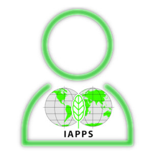 IAPPS Membership icon