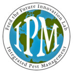 Feed the Future IPM Innovation Lab
