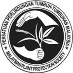 Malaysian Plant Protection Society