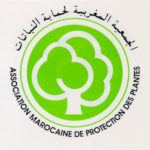 Moroccan Association of Plant Protection